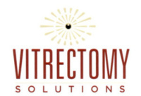 Vitrectomy Solutions